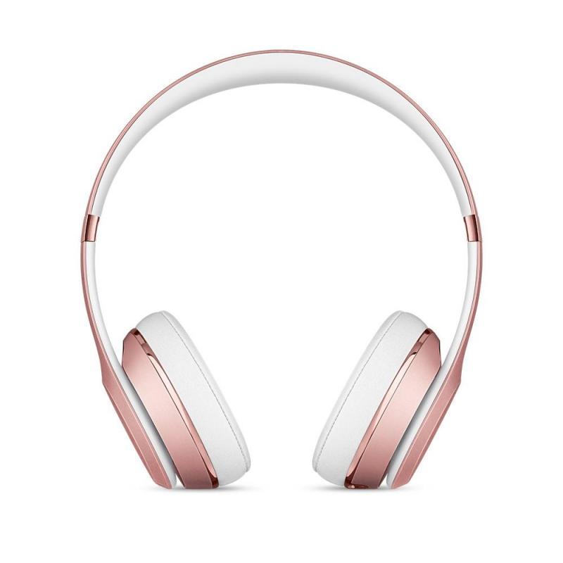 Beats Solo 3 Wireless chính hãng