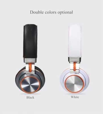 Tai Nghe Bluetooth RB-200HB Tại IRemax