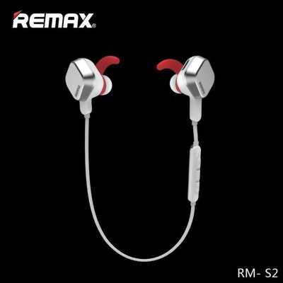 Tai Nghe Bluetooth Thế Thao Remax RB-T2 Remax Giá Rẻ