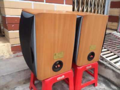 Loa Anh JPW-210, 150w, 4 way