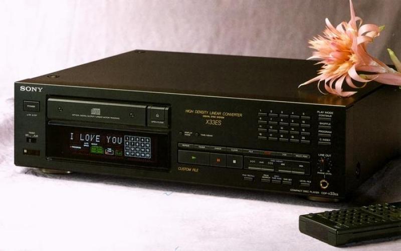 Adapter Yamaha 12V + 3A - Cd oto Sony