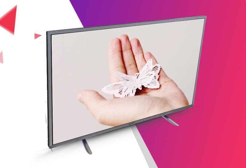 Tivi panasonic 42 inch giá bao nhiêu Có gì nổi bật