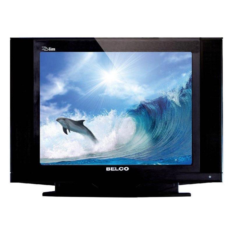 Tivi samsung 21 inch siêu mỏng giá bao nhiêu ở thời điểm hiện tại