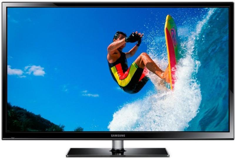Nên mua tivi samsung hay sony tốt hơn?