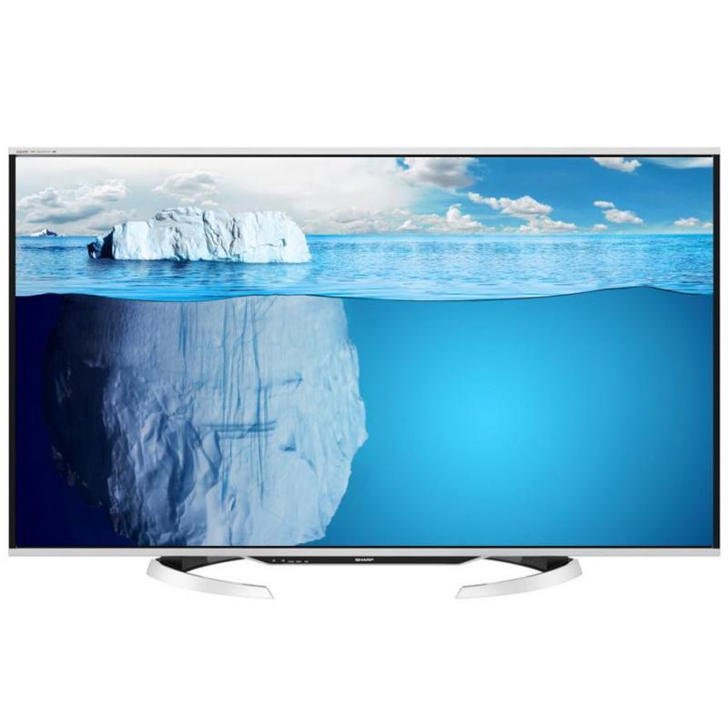 Tivi sharp có bền không? Đánh giá chất lượng và giá cả của Tivi Sharp