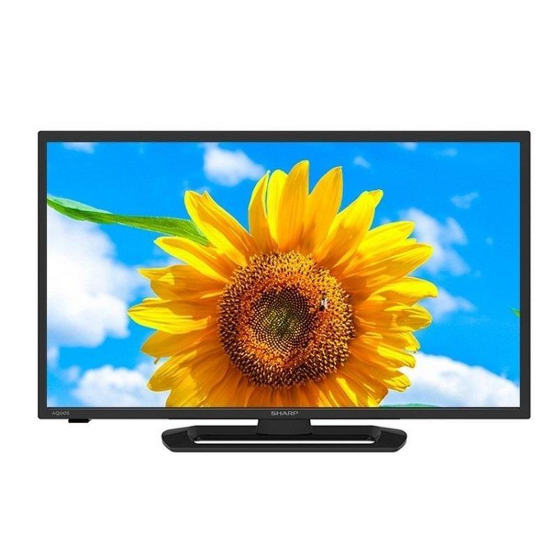 Mua tivi sharp ở đâu giá rẻ nhiều ưu đãi nhất?