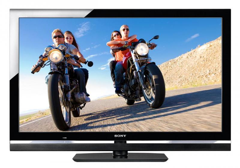 Nên mua tivi Sony loại nào cho phù hợp với túi tiền.