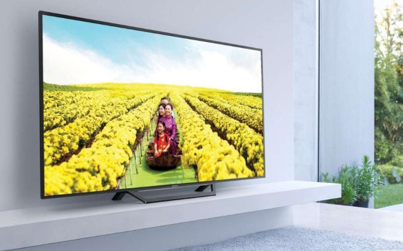 Hướng dẫn cách sử dụng tivi sony bravia internet với những tính năng phổ biến