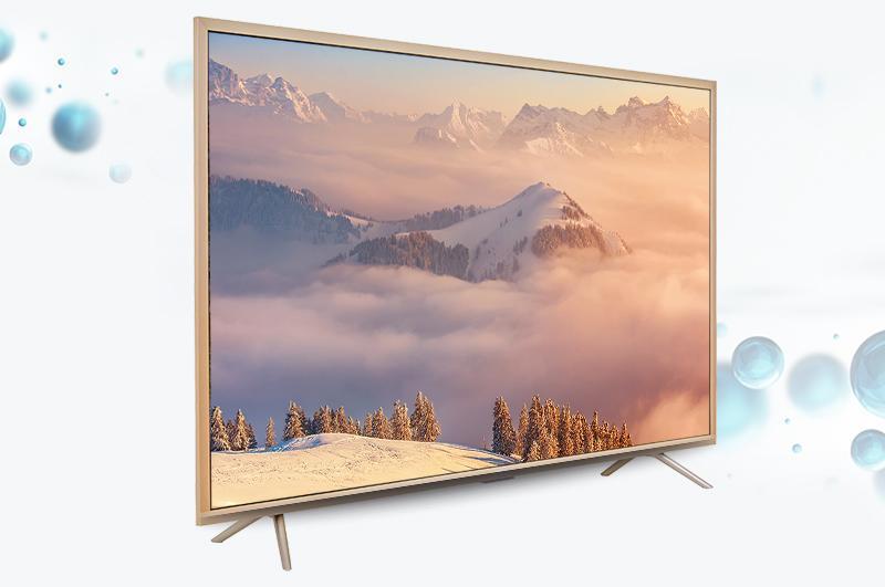 Tivi tcl có bền không? Có nên mua không?