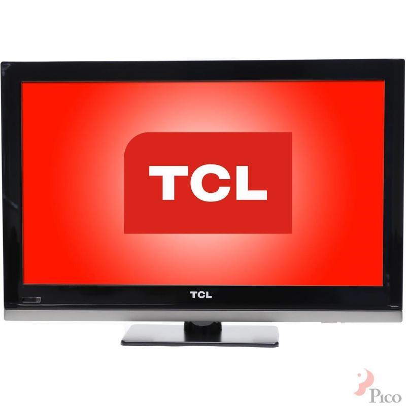 Đánh giá chất lượng tivi TCL