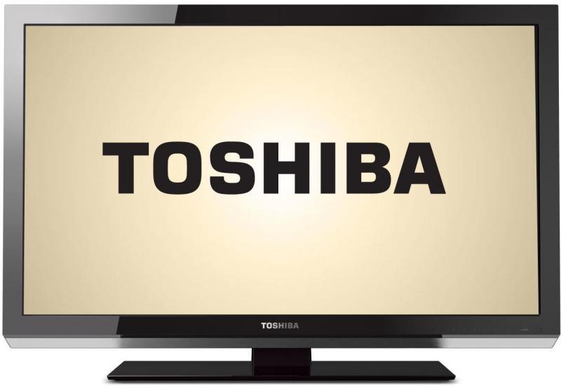 Chất lượng tivi Toshiba – Liệt kê các thương hiệu Tivi tốt nhất hiện nay