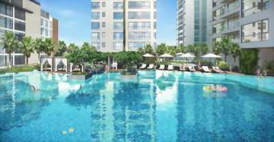 Tôi cần bán gấp 2 căn hộ 2 phòng ngủ ở dự án Vinhomes Golden River giá rẻ nhất thị trường