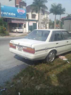 Bán xe Toyota 1990 giá rất rẻ