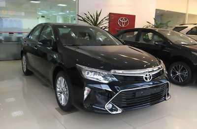 Toyota YARIS bản sedan, số sàn đăng ký 2009