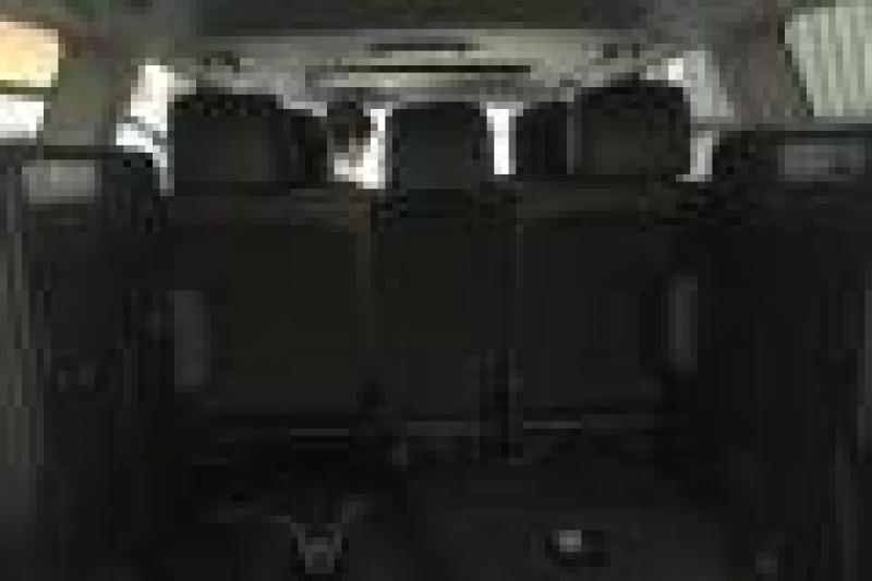 2018 TOYOTA LAND CRUISER V8 5.7L NK MỸ, sx 2018 MỚI 100%