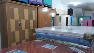 Tủ áo gỗ giá rẻ,tủ áo gỗ sang trọng, hàng mới sản xuất