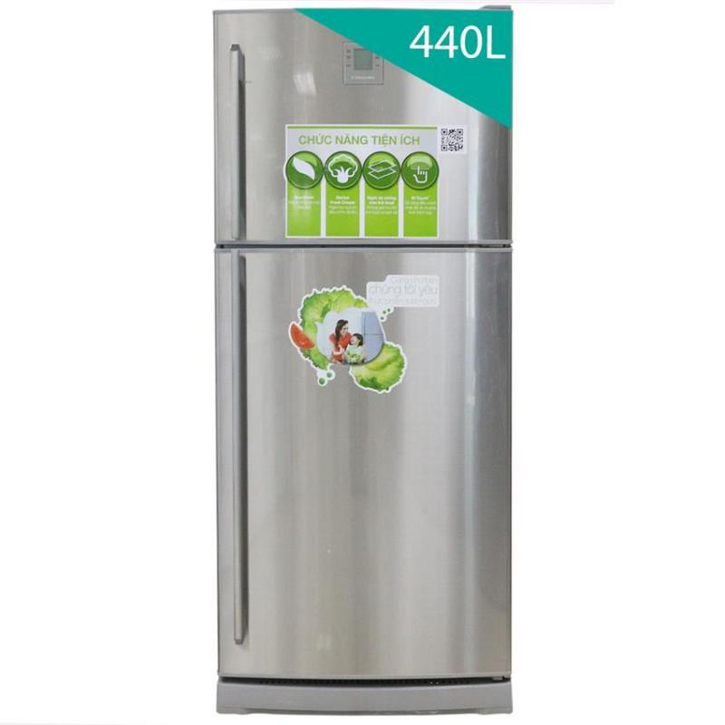 Đánh giá tủ lạnh electrolux: ưu và nhược điểm