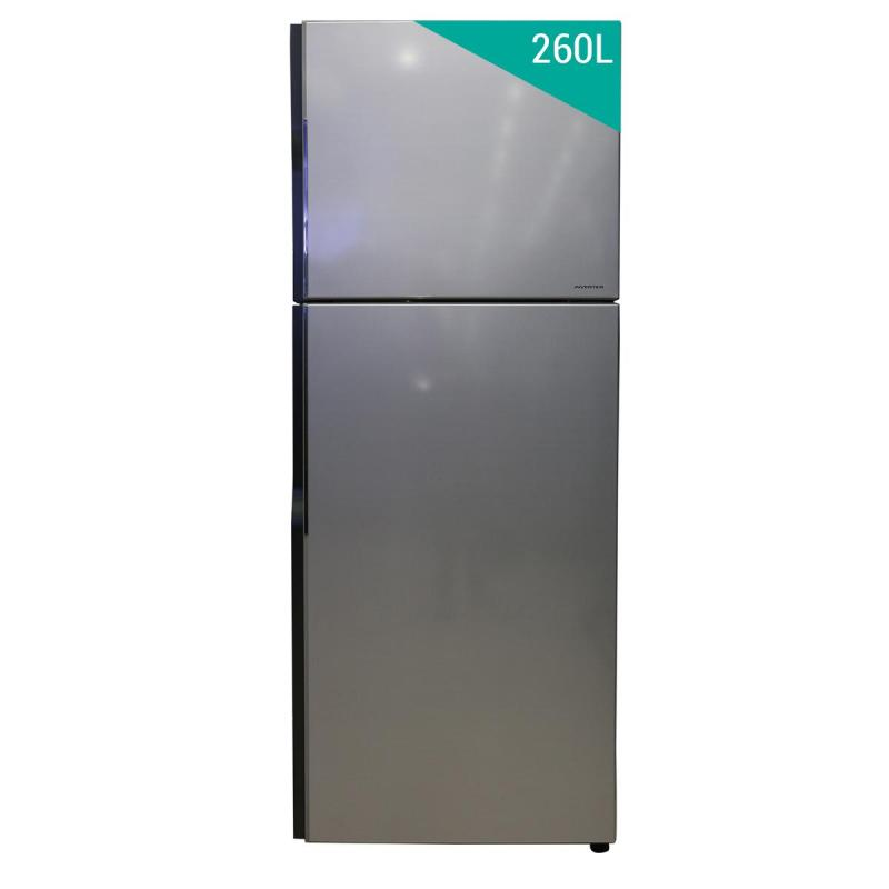 Điểm danh các loại tủ lạnh hitachi bán chạy nhất hiện nay