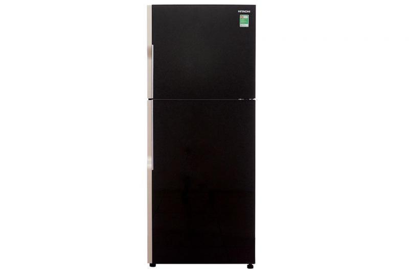 Tổng hợp các dòng tủ lạnh hitachi đời mới nhất hiện nay trên thị trường