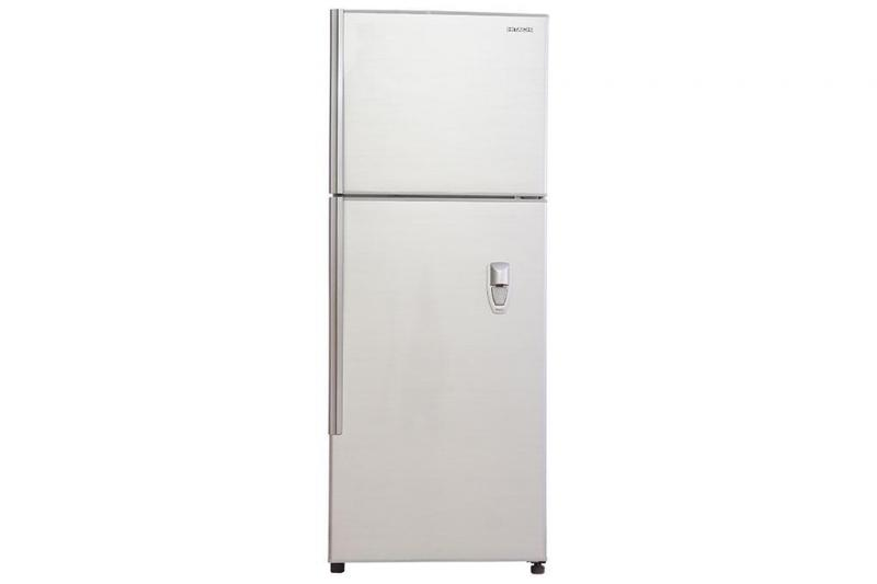 Tủ lạnh Hitachi 180 lít giá bao nhiêu vào đầu tháng 9/2017