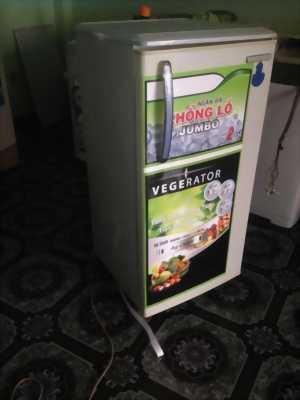 Tủ lạnh hitachi 140 lít.