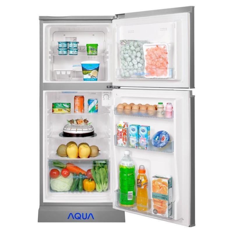 Mình cần mua tủ lạnh