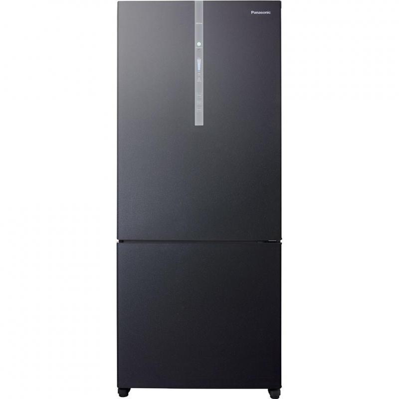 Tủ lạnh panasonic, 160 lít