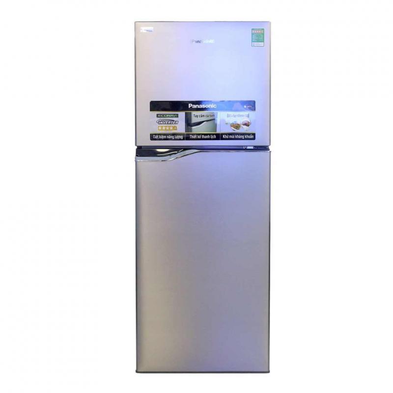 Tủ lạnh Panasonic NR-BJ158 mới 100%
