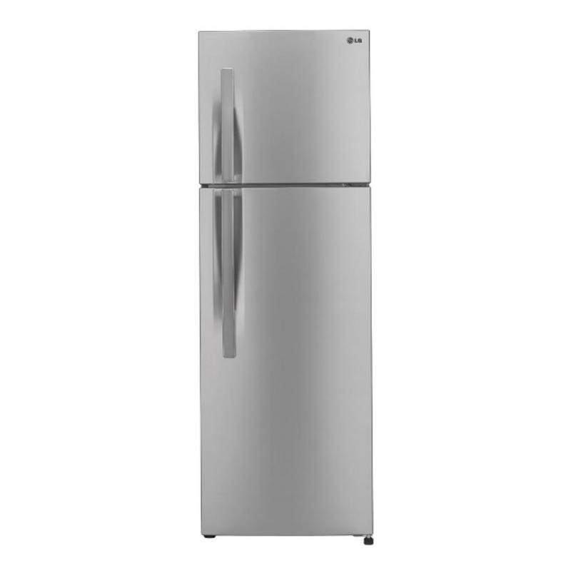 Tủ lạnh LG 210 lit