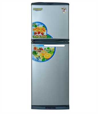 Bán tủ lạnh DARLING 150L