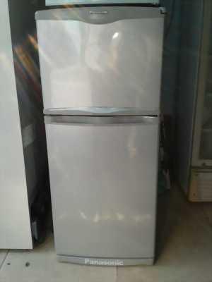 Tủ lạnh Panasonic 160 lít quạt gió.