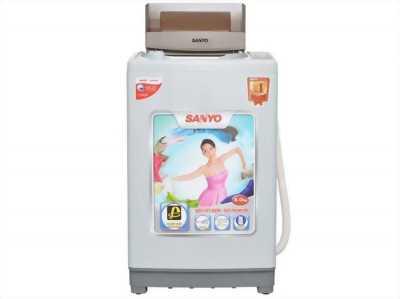 Máy giặt sanyo INVERTER 9kg
