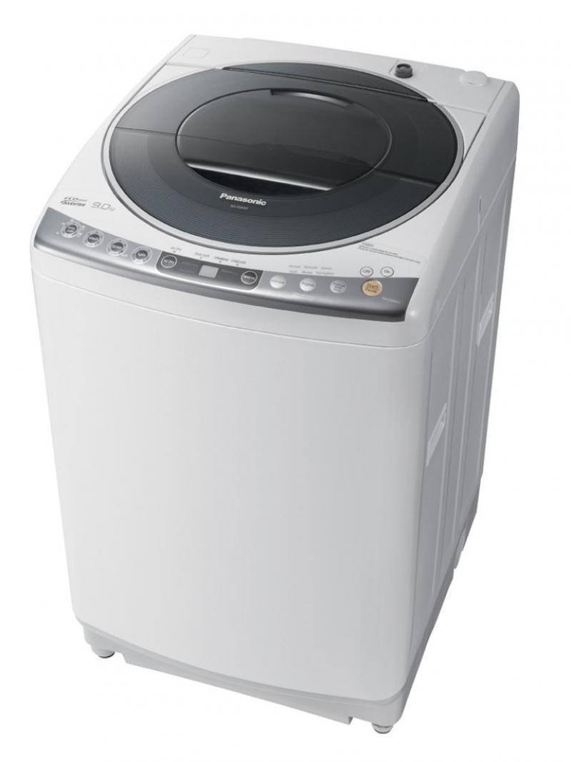 Máy giặt PANASONIC 9kg