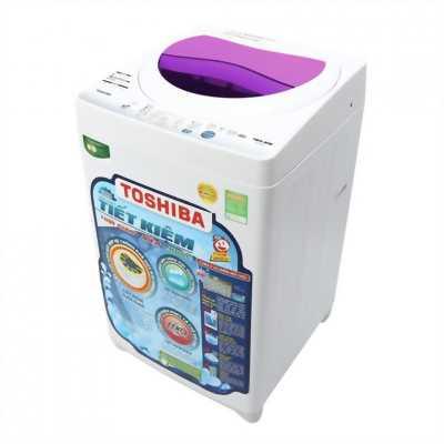 Máy giặt Samsung 7.8kg