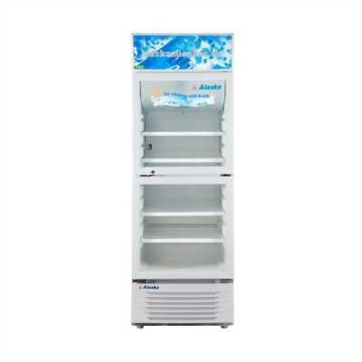 Cần bán tủ mát ALASKA LC533B