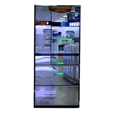 Tủ lạnh Hitachi cao cấp sản xuất tại Nhật Bản giá rẻ