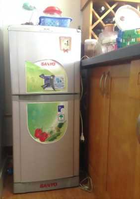 Tủ lạnh.sanyo.tosiba