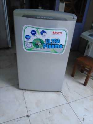 Tủ lạnh giá sinh viên.