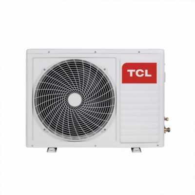 Máy Lạnh TCL RVSC12KCT