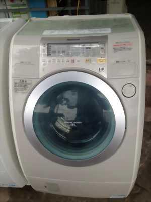 Bán máy giặt sharp nội địa nhật