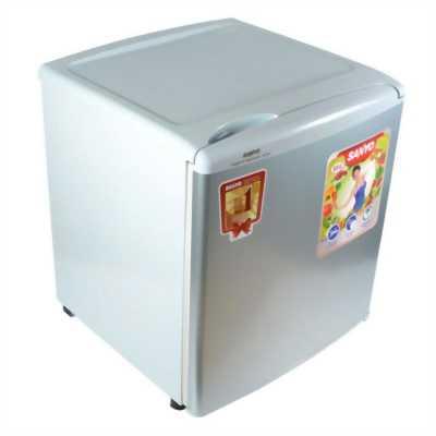 Chuyển phòng trọ nên bán tủ lạnh Funiki 180 lít