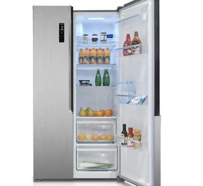 Tủ lạnh sanyo 130 lít.
