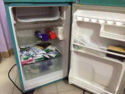 Tủ lạnh mini japan 90l