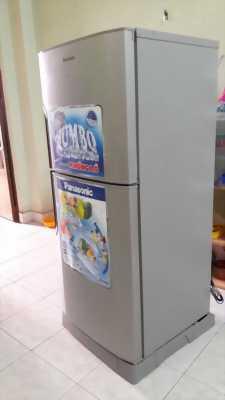 Tủ lạnh National 180 lít nhập khẩu