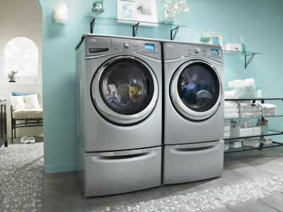 Cần bán máy giặt LG