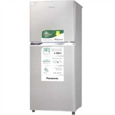 Tủ lạnh toshiba 145 lit còn gần như mới ga lốc zin