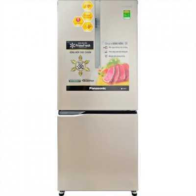 Tủ lạnh samsung 170 lit