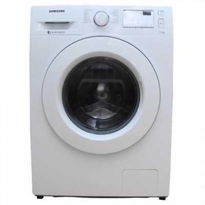 Máy giặt Samsung 8,2kg nhập khẩu từ thái lan