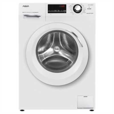 Máy giặt 11kg