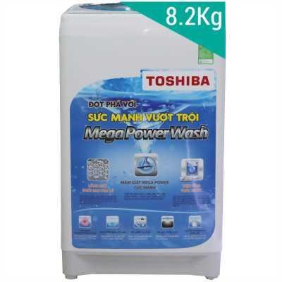 Máy giặt Toshiba 7.0kg- Máy giặt